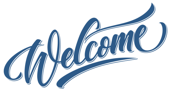 Hi - Worthy Welcome - Worthy Christian Forums