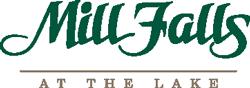 millfallslogo2016