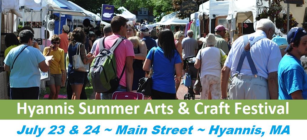 Castleberry Craft Fairs