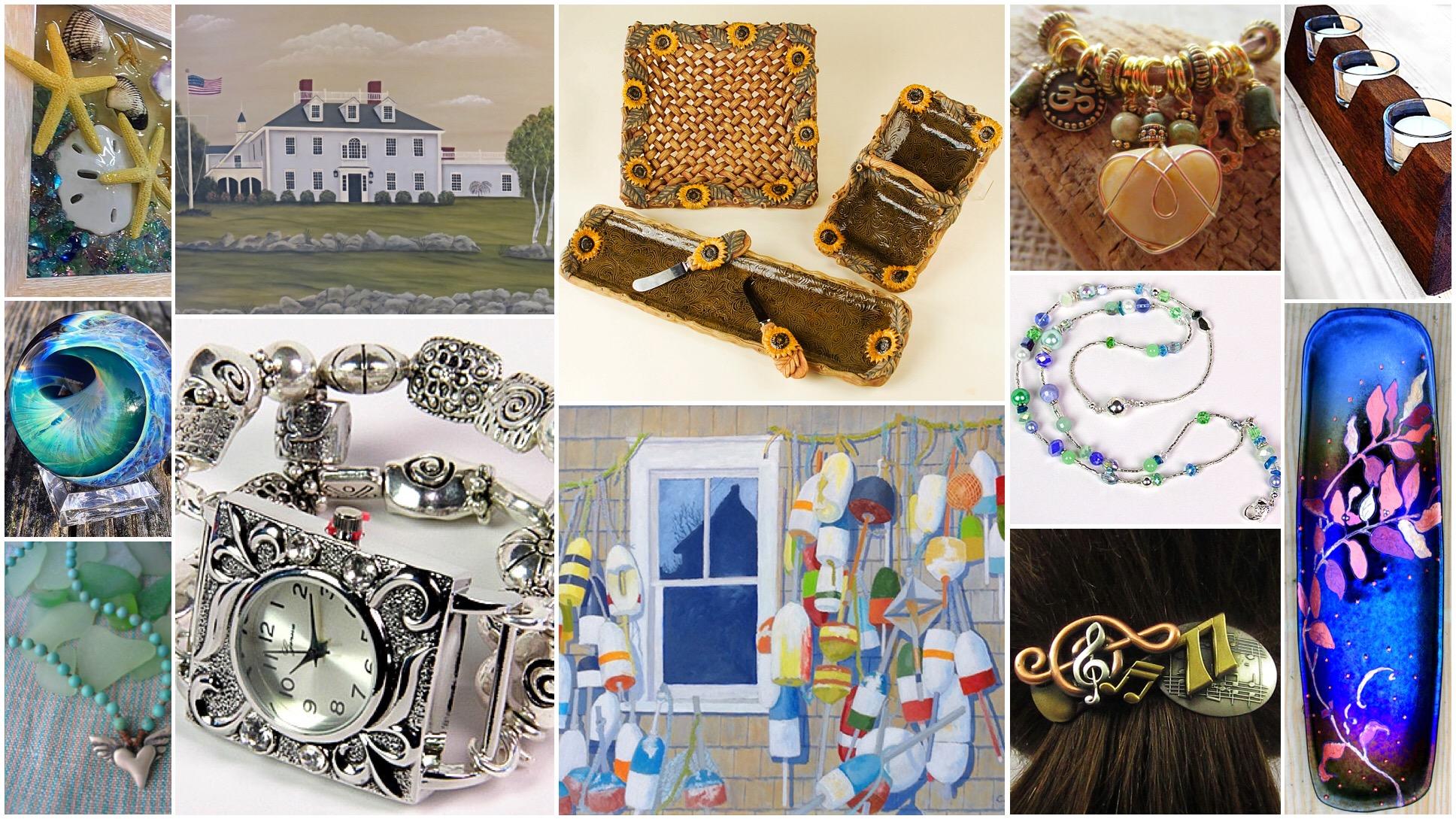 7th annual kill tide arts and craft festival castleberry for Arts and crafts festival