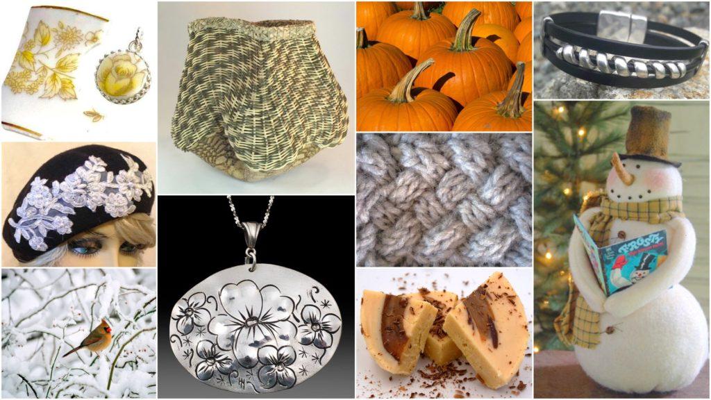 Castleberry Fall Craft Festival – Castleberry Fairs & Festivals